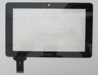 Years novo7 advanced ii elf fairy 2 touch screen capacitance screen