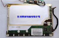 Free shipping 10inch Industrial LCD screen TM100SV-02L01 ,TM100SV-02L02 Display screen
