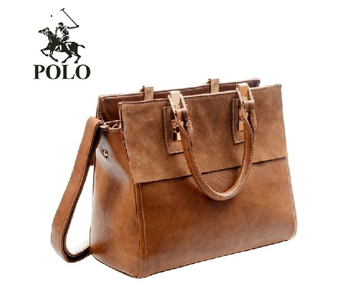 Womens Leather Shoulder Bags 66
