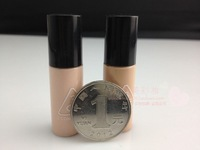 3ce liquid concealer liquid foundation pseudoaneurysm basic concealer cream set combination mini small-sample