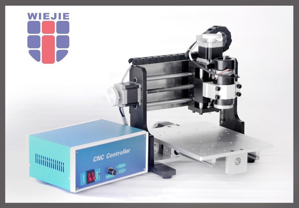 Mini Cutting Machine Cnc 2016 Cnc Router Cnc 2016