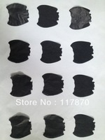 sell confetti paper for confetti cannon /party paper/roll confetti/roll paper/bat