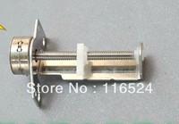 Imported Sanyo stepper motor micro-slide slide screw 2 phase 4 wire stepper motor