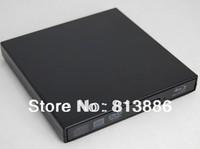 USB2.0 bluray drive  BD-RE 4X External  HL BT20N blu-ray burn optical drive blu-ray write