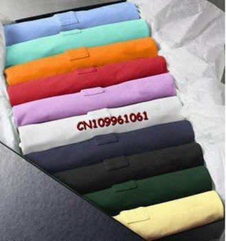 customize polo shirts+Free Shipping