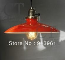 lamps deco price