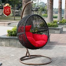 popular rattan outdoor furniture