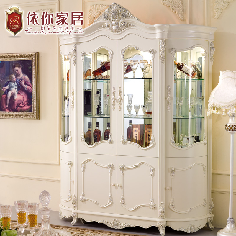 Dining Room Cabinets Promotion Online Shopping For Promotional Dining Room Ca