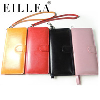 2013 NEW  patent leather long section purse wallet with string women wallet lady purses