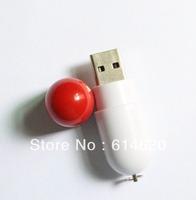 1GB 2GB 4GB 8GB 16GB 32GB 3 colors for choice USB2.0 Memory Flash pendrive Genuine Capacity Best Gifts
