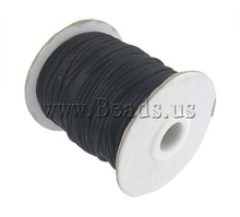 wholesale 2mm nylon cord