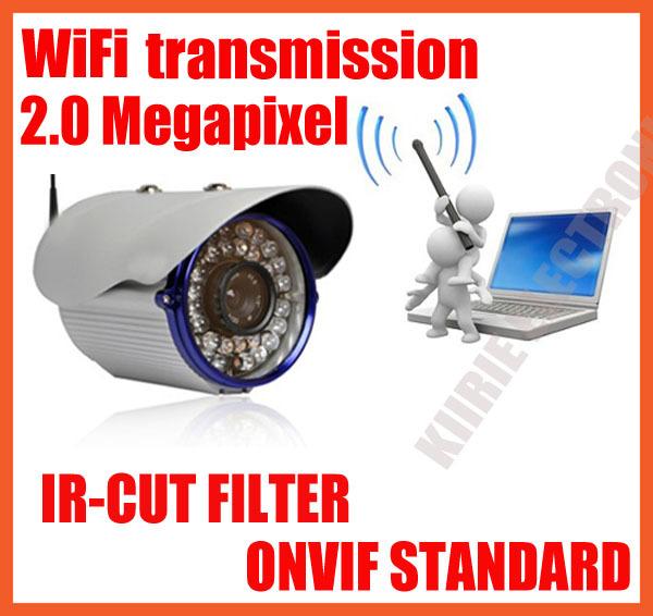 megapixel video camera,build-in IR-Cut Fliter,IR distance:35M(China (Mainland))