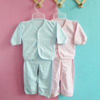 Newborn clothes 100% cotton underwear newborn baby summer underwear baby underwear baby clothes 100% cotton