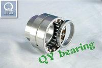 NKIB5908 needle roller bearing