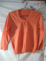 Gift clothes long-sleeve sweater