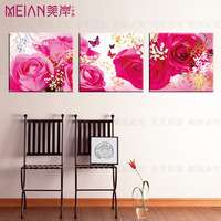 3d cross stitch new arrival cross stitch