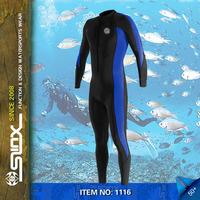High Quality  mens fullsuit,wetsuit,diving suit,swimming suit, neoprene wetsuit