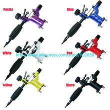 dragonfly rotary tattoo machine price