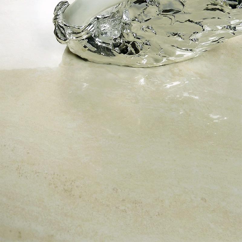Afzuiging Badkamer M3 ~ Online kopen Wholesale ceramic parquet floor tiles uit China ceramic