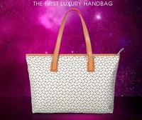 2013 women's genuine leather handbag one shoulder cowhide handbag large bag hot sell free shipping