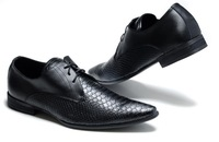 2013 New Brand High Quality Oxford Shoes Genuine Leather Shoes Men Dress Fashion Shoes