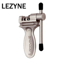 Free shipping bicycle chain tools chain device