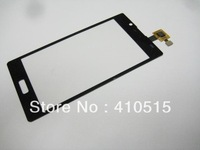 New Touch Screen Digitizer For LG Optimus L7 P700 Free shipping by DHL or EMS