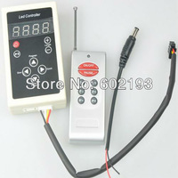 LED dream-color strip controller;support 6803IC