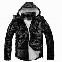Top Sale!!! 2013 New Brand mensdown coat men's coat winter overcoat outwear winter coats high quality men's designer winter coat