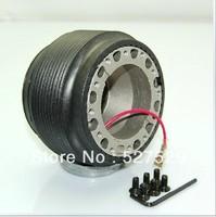 Gear40 18mm Racing Steering Wheel Hub Adapter Boss Kit for Citroen Fukang