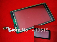 New TOUCH SCREEN DIGITIZER FOR LG KP500 Cookie KP501 free shipping by DHL or EMS