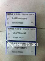 Kobelco SK200-6 low pressure sensor  LC52S00019P1Manufacturer FREE SHIPPING JINSION