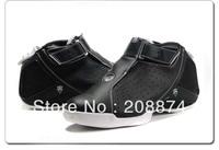 HOTsale Packet mail T-MAC4 generation war boots basketball wheat 4 movement men's shoes