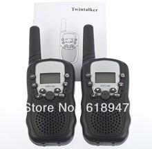 wholesale multi walkie talkie