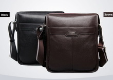 mens messenger bag price