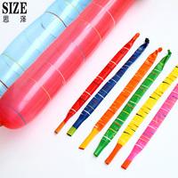 Free shipping ! 200PCS/LOT rocket balloon wholesale children's toys, high-quality latex balloons.
