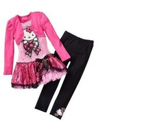 wholesale designer kids