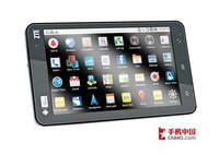 2013 Hot sale Free shipping for ZTE V66 Tablet PCEU adapter free, in stock!,Free shipping !!