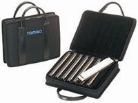 Free shipping Tongbao 24 original harmonica cloth 8 no . hc-2408