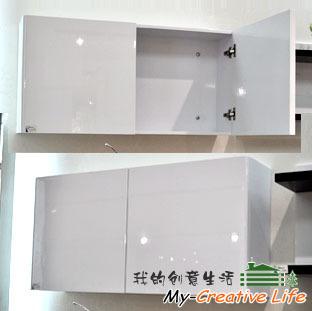 Free shipping Log cabin furniture two-door diaogui - light white paint diaogui tv cabinet diaogui