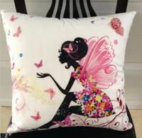 Wholesale45*45cm/ A lot pillow velvet cover /throw pillows for sofa /velvet bedding pillow /zara women free shipping