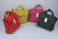 Pashli Mini Satchel bag,fashion handbags new designer handbag
