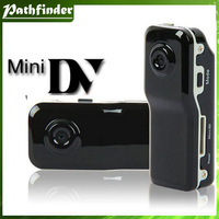 2013 Hot Selling Mini DVR Sports camera, MD80 Mini video DVR Camera & Mini DV