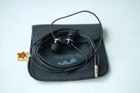 Hot sale Earphone for SONY Ericsson stereo earphone headset for XPERIA LT 15 18 26 MT ST ARC PLAY VIVAZ ...