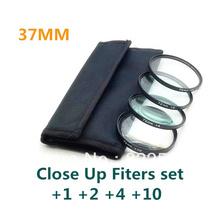 popular slr lens filter