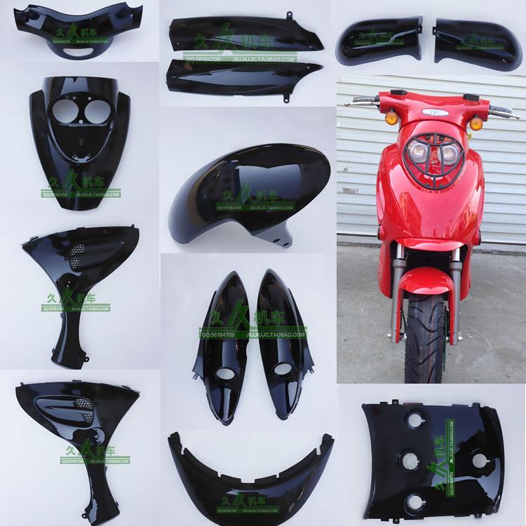 Мотоцикл электрических велосипедов поколения мальчик полный