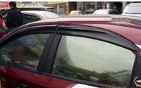 Авто и Мото аксессуары fender