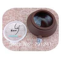 Free Shipping  Macaron Silicone Pot  Decoration Pot,Christmas bakeware