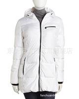 Warm cotton-padded jacket women's cotton jacket inventories women's coat variety color More than 50 pcs wholesale 182