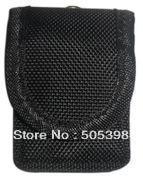 Black Pounch For-Pulse-Oximeter for CMS50D.50D+ ,50DL